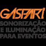 GASPARi 1